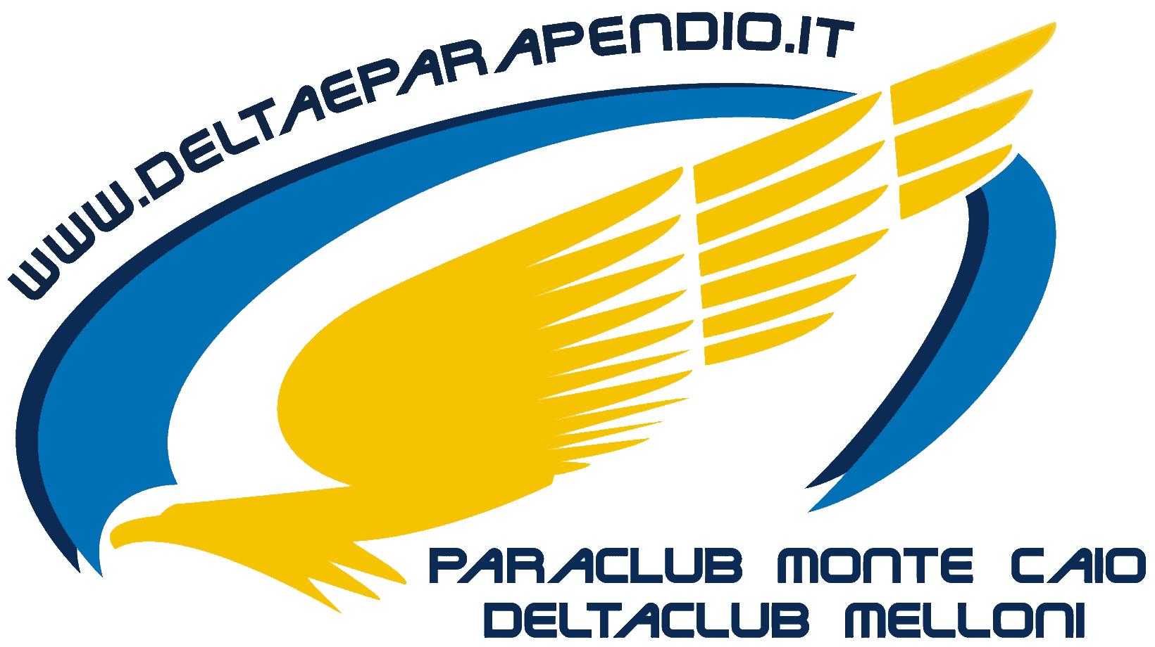 VCampionati Italiano Parapendio 2020
